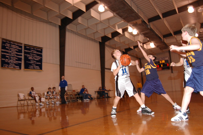 HFS  basketball 1-11-07 vs St  John 023