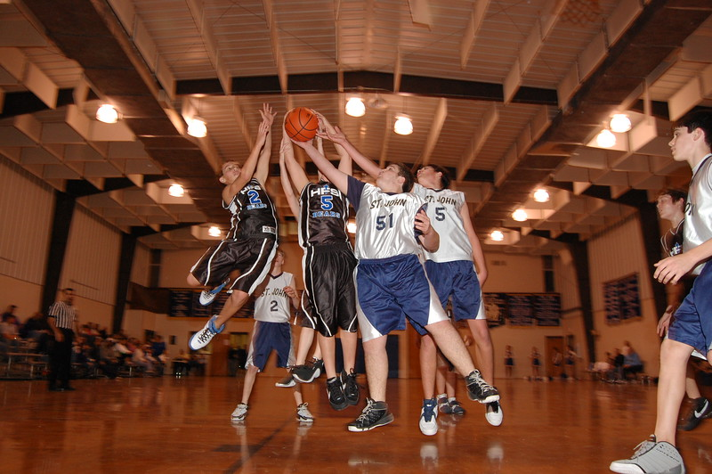 HFS  basketball 1-11-07 vs St  John 051
