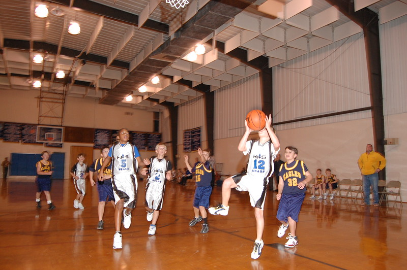 HFS  basketball 1-11-07 vs St  John 015