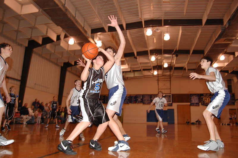 HFS  basketball 1-11-07 vs St  John 043