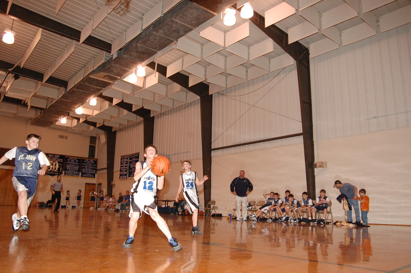 HFS  basketball 1-11-07 vs St  John 037