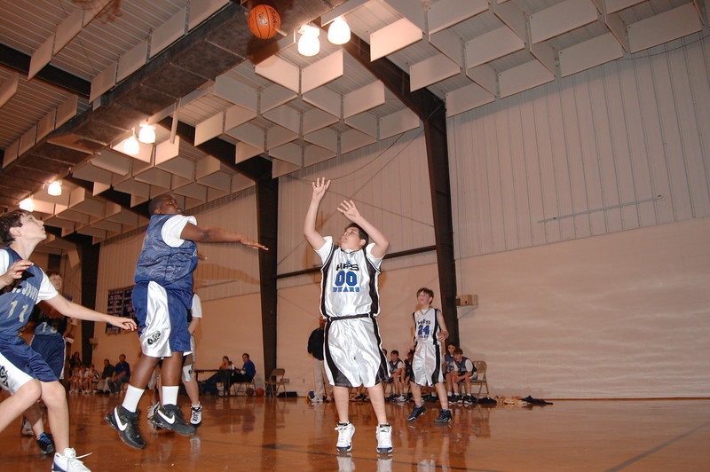 HFS  basketball 1-11-07 vs St  John 036