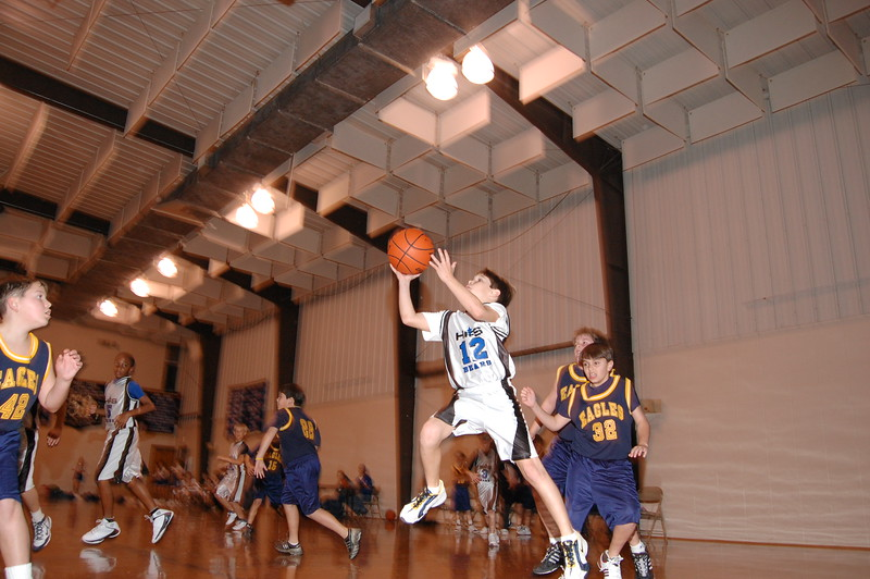 HFS  basketball 1-11-07 vs St  John 011