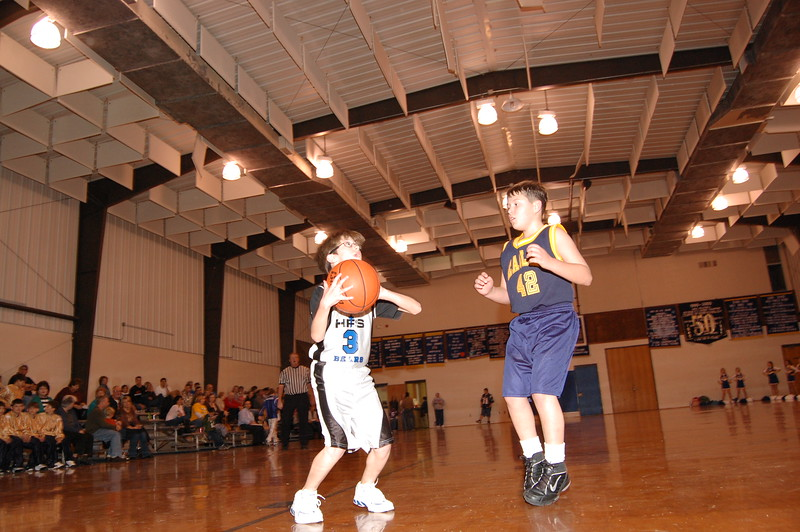 HFS  basketball 1-11-07 vs St  John 013