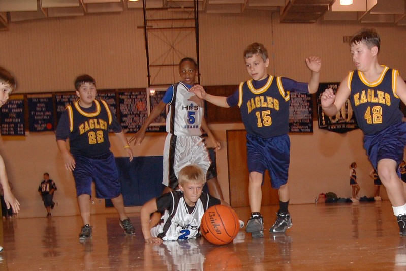 HFS  basketball 1-11-07 vs St  John 007