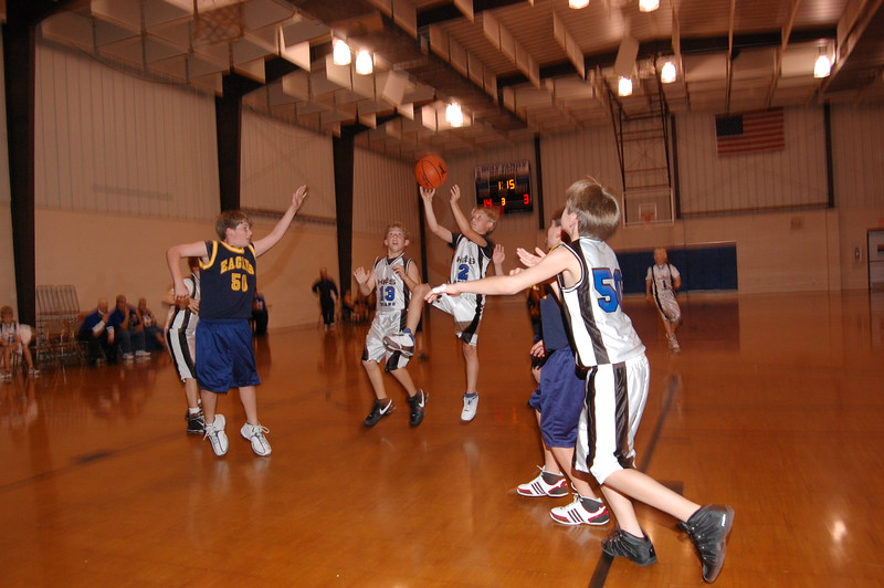 HFS  basketball 1-11-07 vs St  John 025