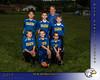 5th & 6th Blue Soccer