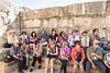 Capernaum - Ruins