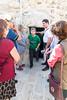 al-Eizariya (Biblical Bethany) - Tomb of Lazarus