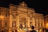 Rome9417<br /> Piazza Navona at night.