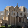 Church Phoenix Arizona