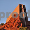 Church of the Holy Cross Sedona Arizona