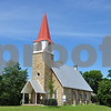 Church Southern Ontario