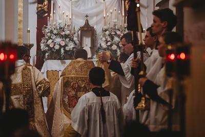 _NIK4351 Holy Thursday FSSP