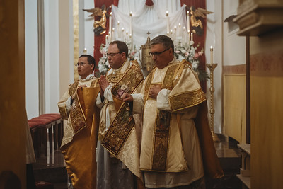 _NIK4438 Holy Thursday FSSP