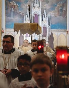 _NIK4144 Holy Thursday FSSP