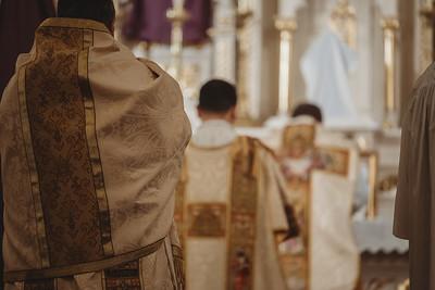 _NIK3911 Holy Thursday FSSP