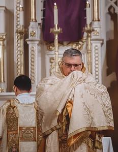 _NIK3883 Holy Thursday FSSP-2