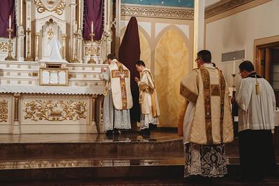 _NIK3816 Holy Thursday FSSP
