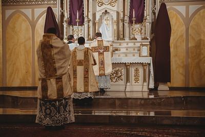 _NIK3935 Holy Thursday FSSP