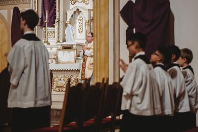 _NIK3859 Holy Thursday FSSP