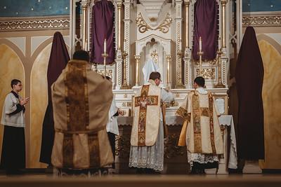 _NIK3894 Holy Thursday FSSP