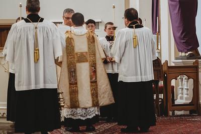 _NIK3852 Holy Thursday FSSP