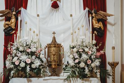_NIK3754 Holy Thursday FSSP