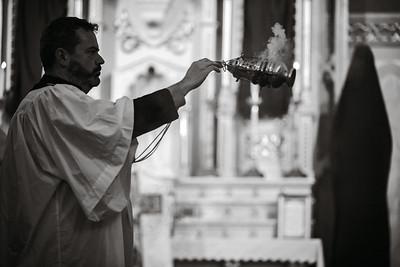 _NIK3919 Holy Thursday FSSP