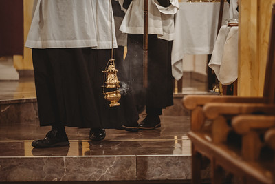_NIK3942 Holy Thursday FSSP