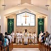 Holy Trinity Parish