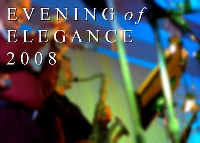 Holy Trinity Evening of Elegance 2008