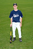 Holy Trinity Baseball 2008