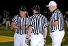 2007 Brevard County North vs. South All-Star Game