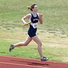 2008 FHSAA Track & Field Finals