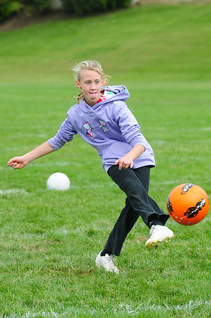 2014-10-12 KofC Soccer Shootout