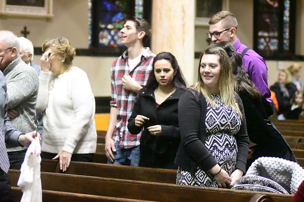 2016-12-18 Riley Lietz Baptism