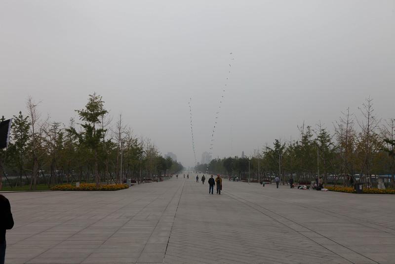 Peking / Beijing