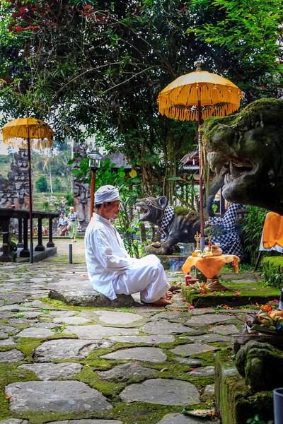 Bali Dag 6