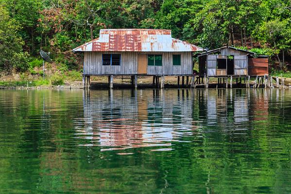 Jayapura (Papua) – Sentani  Dag 14