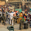 Wagah / Indian - Pakistan Border