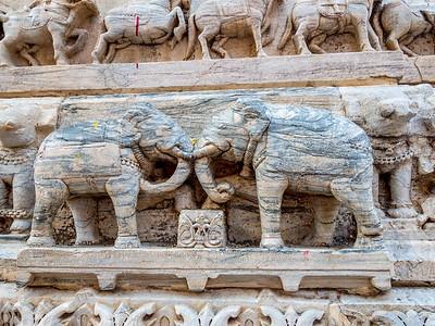 Jagdish Tempel