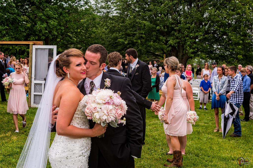 Otto wedding May 16, 2015