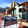 Housing Boom
