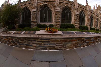 Diviney School Fallen Soldiers Memorial