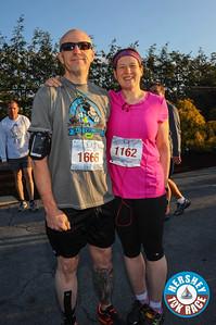 Hershey 10K Race
