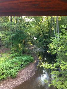 Swatara Creek State Park