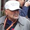 2017 Trump Inauguration - City Sights