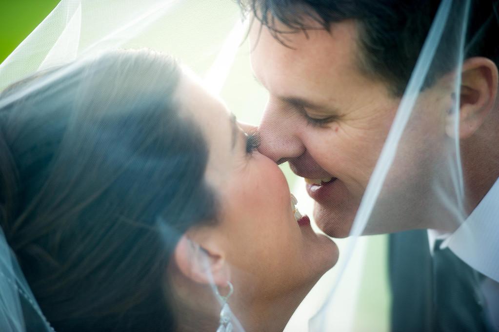 Traci-&-Tony's-Wedding