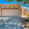 To learn more about this home for sale at 106 E. Futurity Pl Oro Valley AZ  85755 contact Jeff Hannan (520) 349-8766